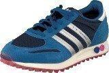 Adidas La Trainer W Dark Marine