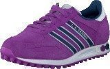 Adidas La Trainer W Joy Orchid/Blue/Running White