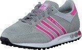 Adidas La Trainer W Light Onix/Pink/Clear Grey
