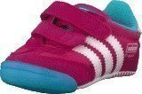 Adidas Learn2Walk Dragon C Pink/Ftwr White/Bold Pink