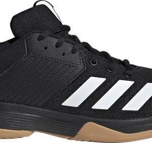 Adidas Ligra 6 Sisäpelikengät