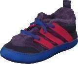 Adidas Liladi 3 Winter