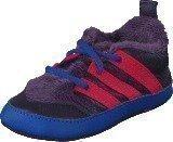 Adidas Liladi 3 Winter