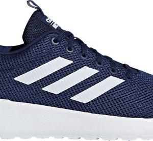 Adidas Lite Racer Cln Tennarit