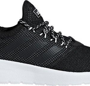 Adidas Lite Racer Rbn Tennarit