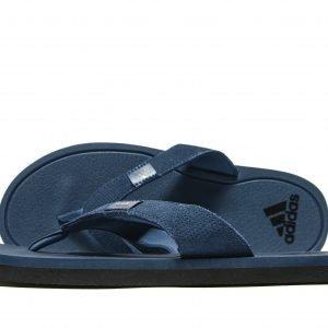 Adidas Litha Flip Flops Sininen