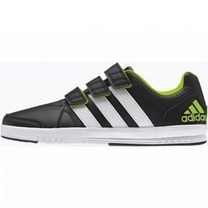 Adidas Lk Trainer 7 Cf K Tennarit