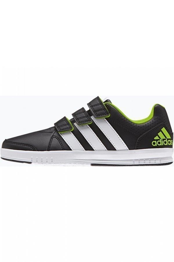 Adidas Lk Trainer 7 Cf K Tennarit