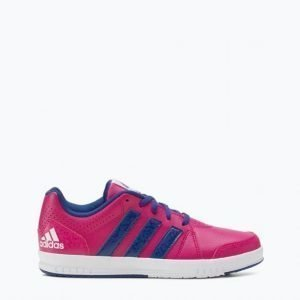 Adidas Lk Trainer 7 Tennarit