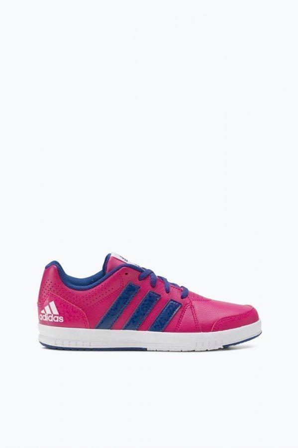 Adidas Lk Trainer 7 Tennarit