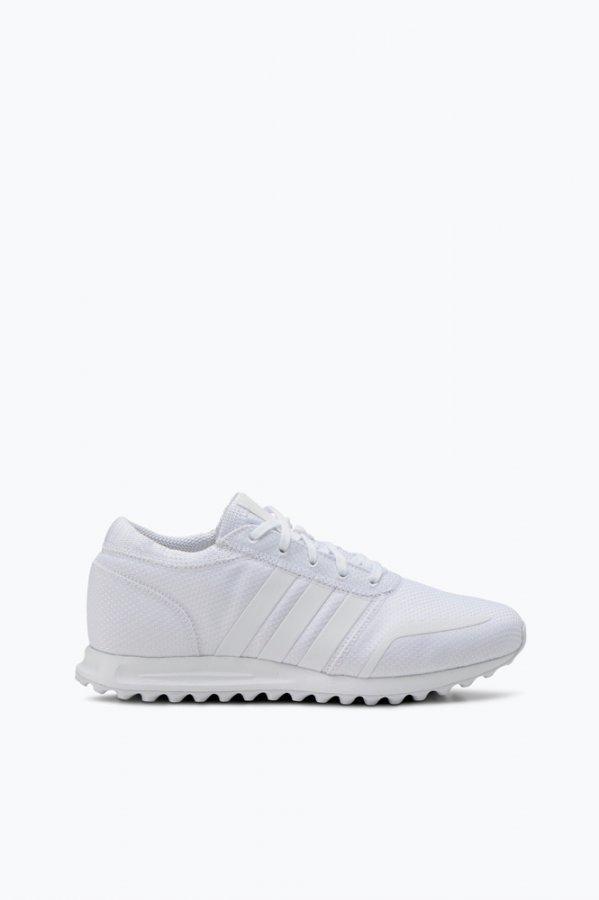 Adidas Los Angeles Lenkkarit