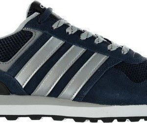 Adidas M 10 K tennarit