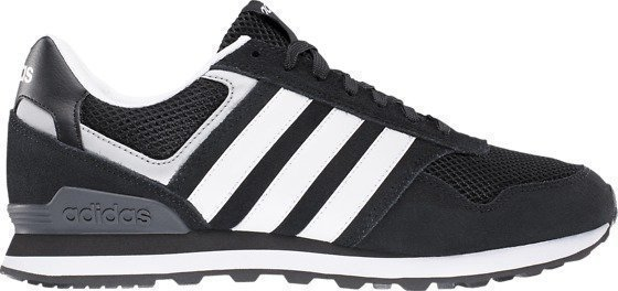 Adidas M 10 K tennarit