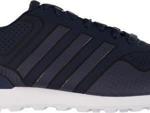 Adidas M 10k Casual tennarit