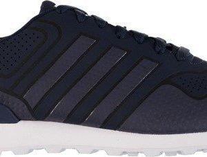Adidas M 10k Casual tennarit