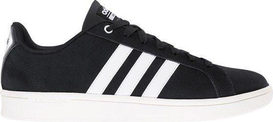 Adidas M Cf Advantage Clean tennarit