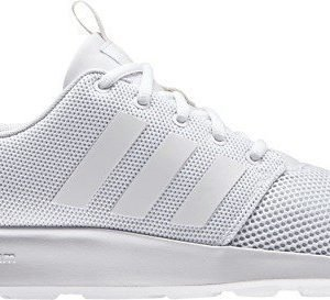 Adidas M Cf Swift Racer tennarit