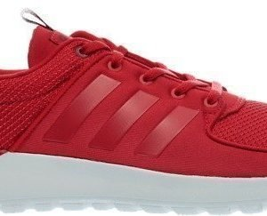 Adidas M Cloudfoam Lite Race tennarit
