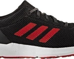 Adidas M Cosmic 1.1 tennarit