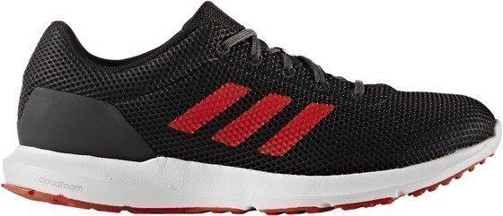 Adidas M Cosmic 1.1 tennarit