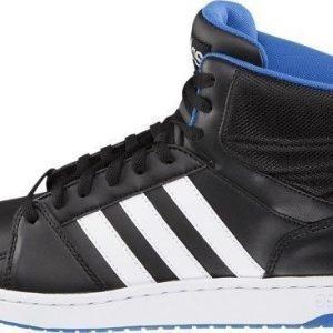 Adidas M Hoops Vs Mid tennarit