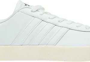 Adidas M Vlcourt Vulc tennarit