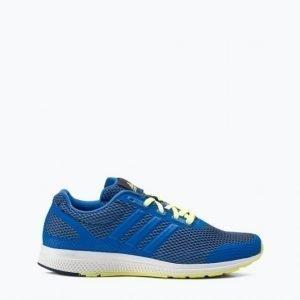 Adidas Mana Bounce Juoksukengät