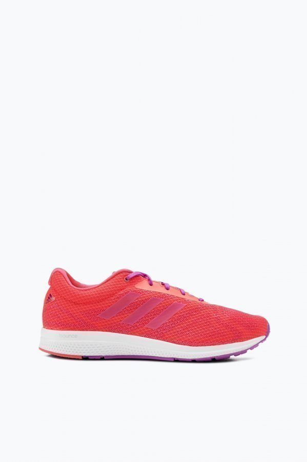 Adidas Mana Bounce W Juoksukengät