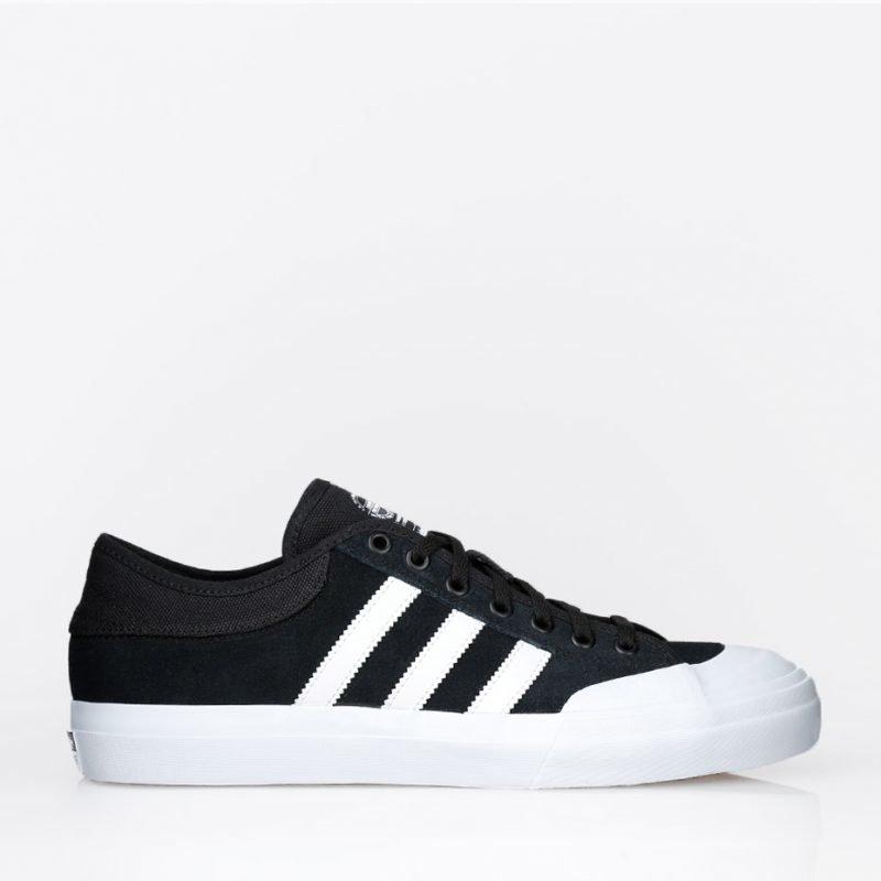 Adidas Matchcourt ADV