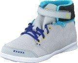 Adidas Mohiba K
