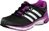 Adidas Nova Stability W Pink/Ftwr White