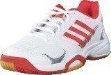 Adidas Opticourt Ligra W