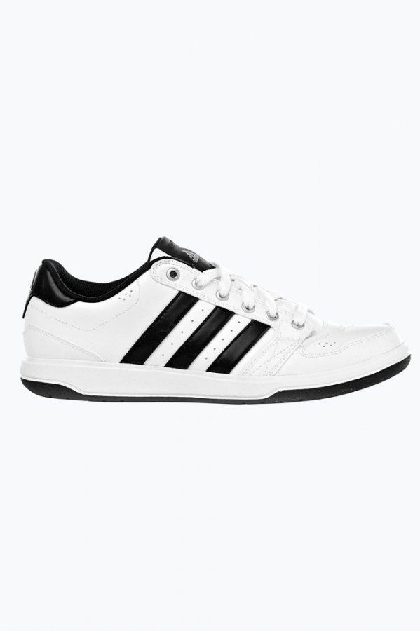 Adidas Oracle V Vapaa-ajankengät