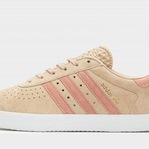 Adidas Originals 350 Beige