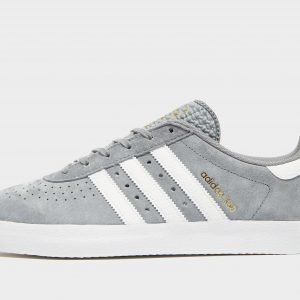 Adidas Originals 350 Harmaa
