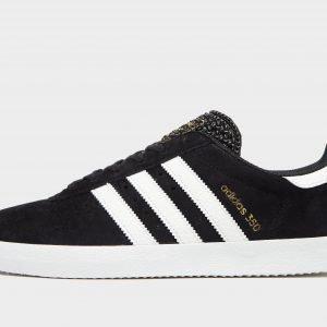 Adidas Originals 350 Musta