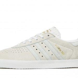Adidas Originals 350 Valkoinen