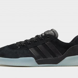 Adidas Originals City Cup Musta