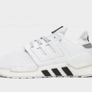 Adidas Originals Eqt Support 91 / 18 Valkoinen