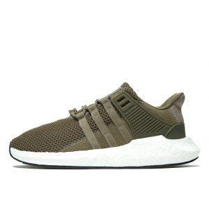 Adidas Originals Eqt Support 93 / 17 Khaki