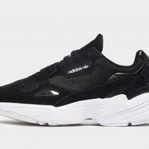 Adidas Originals Falcon Musta