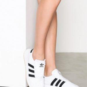 Adidas Originals Flashback W Tennarit Valkoinen