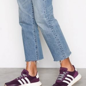 Adidas Originals Flb W Tennarit Violetti