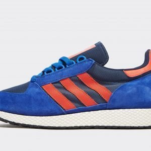Adidas Originals Forest Grove Sininen