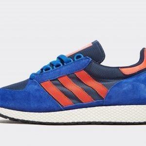 Adidas Originals Forest Grove Sininen