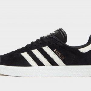 Adidas Originals Gazelle Musta