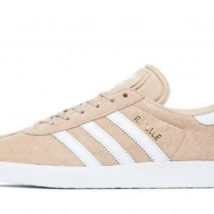 Adidas Originals Gazelle Pearl / White