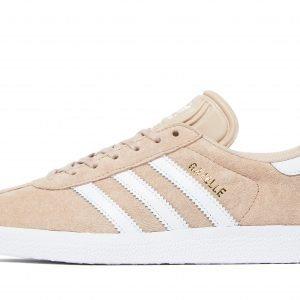 Adidas Originals Gazelle Pearl / White