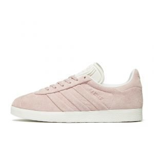 Adidas Originals Gazelle Stitch And Turn Vaaleanpunainen