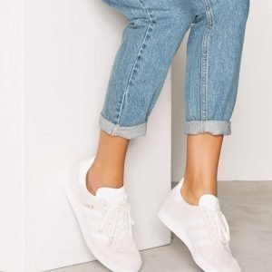 Adidas Originals Gazelle Tennarit Offwhite